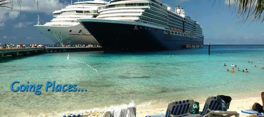 Cruise-Lines_at_dock_962x400